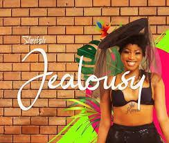 Sheebah - Jealousy (Audio + Video) Mp3 Mp4 Download