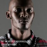 TNS – My Dali (Citizen Deep Remix) ft. Indlovukazi