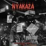 Touchline – Nyakaza