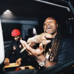 Ty Dolla Sign ft. Wizkid – For The Crew