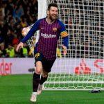VIDEO: Barcelona Vs Liverpool 3-0 UCL 2019 Goals Highlights