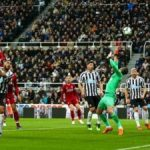 VIDEO: Liverpool Vs Newcastle 3-2 EPL 2019 Goals Highlights