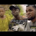 VIDEO: Mark Angel Comedy – Police Officer Part 4 (Episode 207)