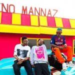 VIDEO: Naira Marley – Am I A Yahoo Boy ft. Zlatan