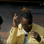 VIDEO: Silvastone ft. Kwesi Arthur & Bisa Kdei – Susannah
