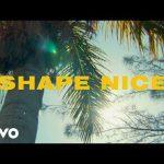 VIDEO: Vybz Kartel Ft. Afro B x Dre Skull – Shape Nice