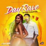 Vybz Kartel – Day Rave