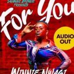 Winnie Nwagi – For You