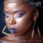 Yanga ft. Paxton – Catch Me