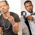 """""""We Are Not Supporting That Boy, He's A Fraudster on his own"""" – Ruggedman Comes Hard for Naira Marley"""