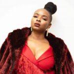 "Yemi Alade Set To Release New Album ""Woman Of Steel"""