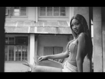 1Da Banton - Farabale (Audio + Video) Mp3 Mp4 Download