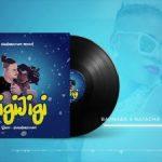 Barnaba Classic ft. Natacha – JIGIJIGI