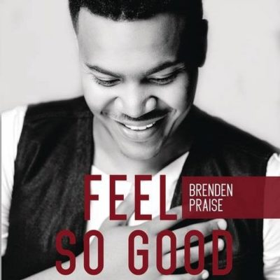 Brenden Praise ft. AB Crazy - All I Need Mp3 Audio Download