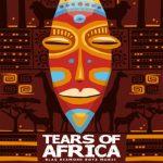 Echo Deep – Tears Of Africa