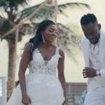 See The Shocking Reason Why Simi Marry Adekunle Gold