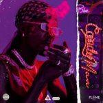 Flame – Candy Man (FULL ALBUM)
