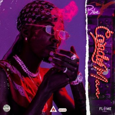 Flame - Hold You down Mp3 Audio Download