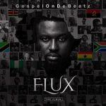 GospelOnDeBeatz ft. Stonebwoy, LK Kuddy – African Lover