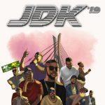 JoulesDaKid – JDK'19 (Full Album)