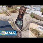 Kala Jeremiah ft. Aslay – Nisamehe (Audio + Video)