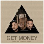 Kid Tini ft. Styles P & Stogie T – Get Money