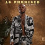 King Promise – Abena (Prod. by Killbeatz)