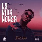 Koker – LA Vida Koker EP (Full Album)