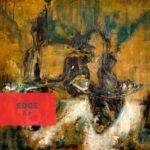 Lemon & Herb – D.R.U.M. (Drums Really Unite Men)