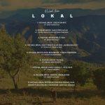 Michael Brun – Lokal (Full Album)