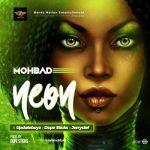 Mohbad Ft. Updateboyz x Dopesticks & Jerryclef – Neon