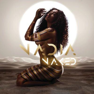 Nadia Nakai Ft. Stefflon Don - Outro MP3 Audio Download