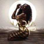 Nadia Nakai ft. Kwesta & Sio – Kreatures