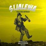Nay Wa Mitego – Sijalewa (Audio + Video)