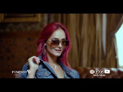 Nedy Music ft Singah - Carino (Audio + Video) Mp3 Mp4 Download