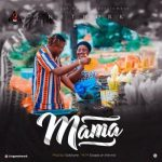 Network – Mama (Audio + Video)
