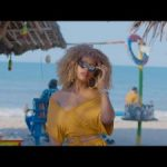 Nuh Mziwanda ft. Dully Sykes – Machete (Audio + Video)