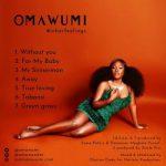 Omawumi – In Her Feelings EP (Full Album)