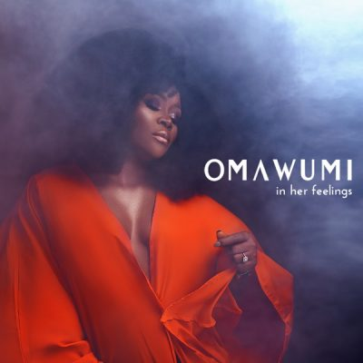 Omawumi - Tabansi Mp3 Audio Download