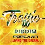 Popcaan – Living the Dream