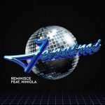 Reminisce ft. Niniola – Jensimi