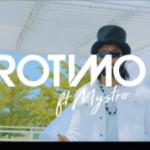 Rotimo Ft. Mystro – Surrenda Remix (Audio + Video)