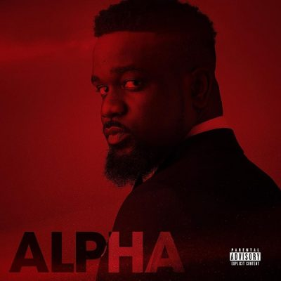 Sarkodie - Angels and Demons Mp3 Audio Download