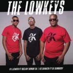 The Lowkeys ft. DJ Sumbody – Shaker