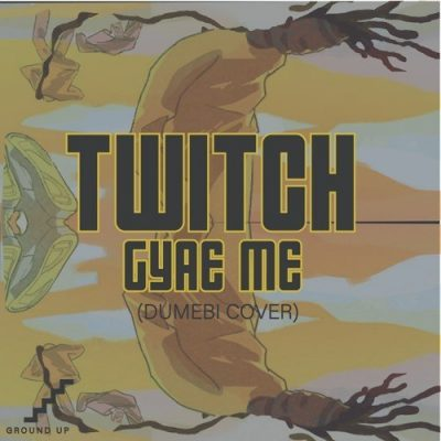 Twitch - Gyae Me (Dumebi Cover) Mp3 Audio Download