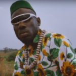 VIDEO: Blackmagic – Anything For Love