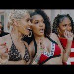 VIDEO: Ceraadi – Loyal