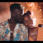 VIDEO: DJ ECool – Personally