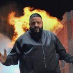 VIDEO: DJ Khaled – Wish Wish ft. Cardi B & 21 Savage