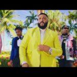 VIDEO: DJ Khaled ft. Meek Mill, J Balvin, Lil Baby, Jeremih – You Stay
